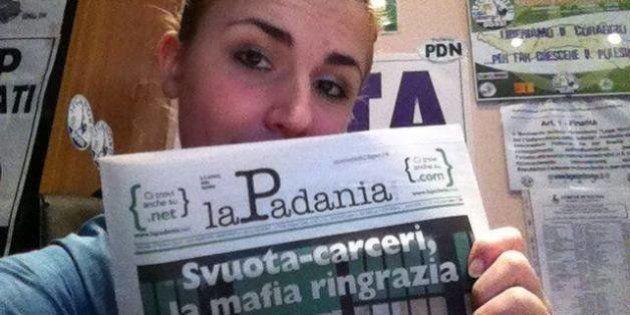 Lega contro Kyenge, Matteo Salvini invoca i