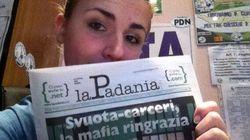 Lega vs Kyenge, Salvini invoca i