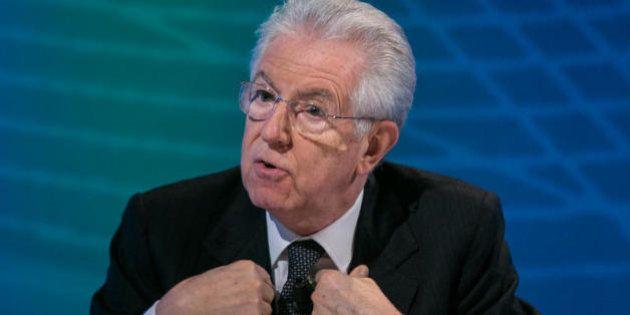 Economia, così Monti rifiutò il commissariamento dell'Italia in crisi:
