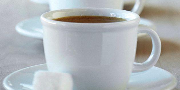Caffè migliora la memoria: bastano tre tazzine al giorno. 10 ragioni scientifiche per berne una in più