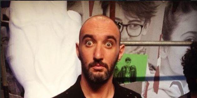 X Factor 2013, la terza puntata puntata sugli anni Novanta. Eliminato Alan Scaffardi della squadra di...