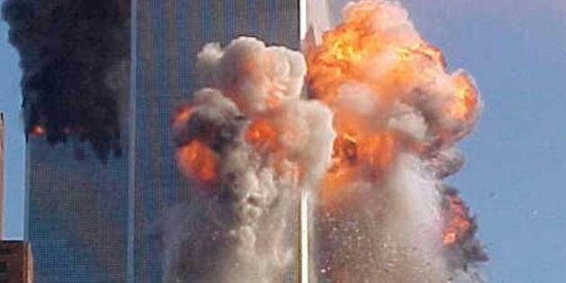 Khalid Sheikh Mohammed, mente dell'attentato dell'11 settembre alle Torri Gemelle, si ravvede: