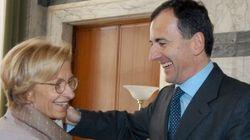 La corsa di Frattini a capo della Nato. Le tappe e i