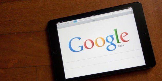 Google; il commissario Ue alla Concorrenza Almunia insoddisfatto,