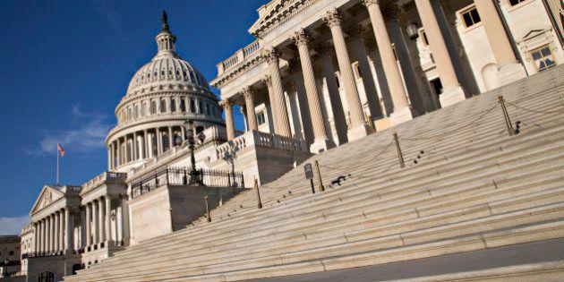 Il pressing della lobby pro Israele sul Congresso, in 250 a Washington la prossima