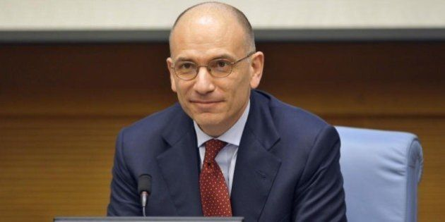 Privatizzazioni, Letta incontra il Comitato e ribadisce la volontà del Governo di procedere con