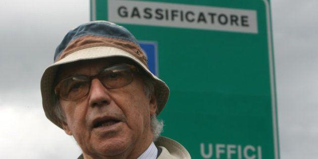 Rifiuti Lazio, il patron di Malagrotta Manlio Cerroni si difende: