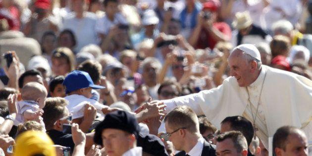 Guerra in Siria e digiuno Papa: Francesco e Obama sulla via di Damasco. La lunga veglia del Papa e della...