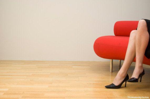Ambizioso, carrierista e propenso all'ansia. 16 segni per capire se sei un