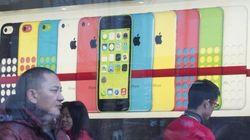 Apple vuole rafforzare l'alleanza con China Mobile. Per i cinesi c'è uno