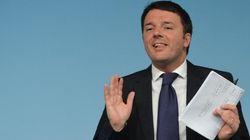 Il Pd vola al 33,3%. Testa a testa tra M5S e Forza Italia (Sondaggio