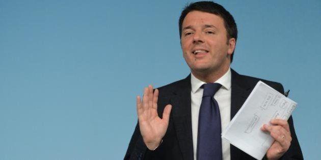 Sondaggio Ipsos elezioni europee: vola il Pd (33,3%), testa a testa tra M5S e Forza