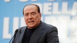 Depositato in giunta il ricorso di Berlusconi a Strasburgo contro la legge