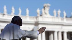 Papa Francesco attacca la