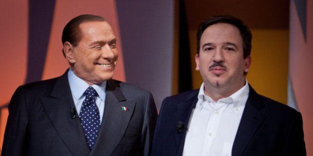 Televisione, ritorna il talk show politico con Porta a Porta, Matrix, Otto e mezzo, Piazza Pulita, Ballarò...
