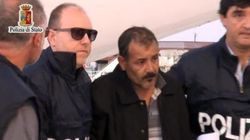 Naufragio di Lampedusa: l'odissea dei migranti tra torture e stupri