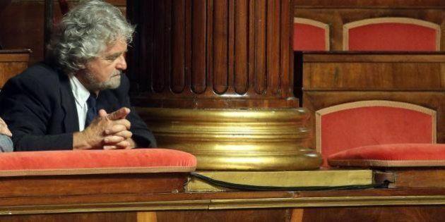 Reddito cittadinanza, M5s: la copertura dall'Imu sulla Chiesa e taglio alle pensioni