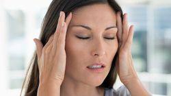 Soffri di emicrania? Rischi la depressione