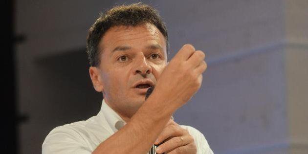 Stefano Fassina su reddito di cittadinanza proposto da M5S: