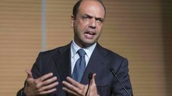 Responsabilità civile dei giudici, Alfano: