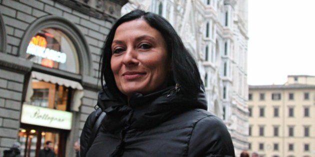 Pd, responsabile giustizia Alessia Morani: