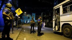 Sri Lanka: Altos funcionarios de Inteligencia ocultaron deliberadamente información sobre los