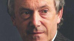 Peter Atkins: