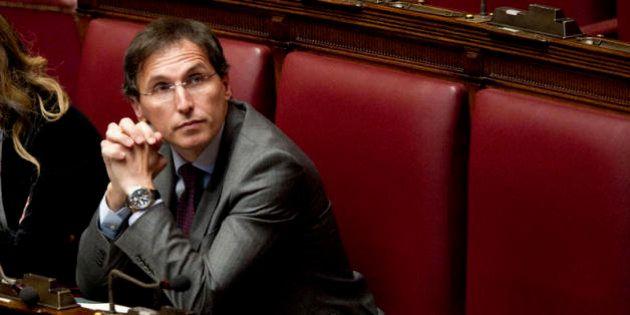 Web Tax, Francesco Boccia:
