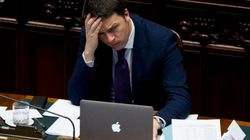 L'Economist boccia Renzi: