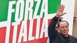 Giunta, la prima battaglia è sui tempi. Berlusconi ai suoi: