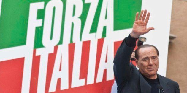 Decadenza Silvio Berlusconi, il Cav scettico sulla Giunta: