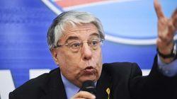 Ustica, Giovanardi insiste nonostante la Cassazione: