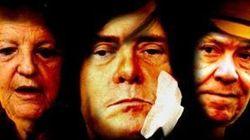 Il caso Ligresti, Bill de Blasio sindaco di New York, Berlusconi e gli