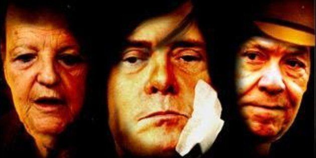 Il caso Ligresti, Bill de Blasio sindaco di New York, Berlusconi e gli ebrei... La settimana di Emiliano