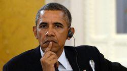 Assad non ha ordinato l'attacco chimico. Lo scrive Bild