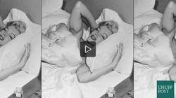 Marilyn e Chanel N.5 (FOTO,