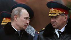 Pistelli cauto su Putin: