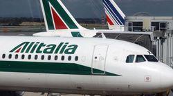 Alitalia, è stallo nella trattativa con