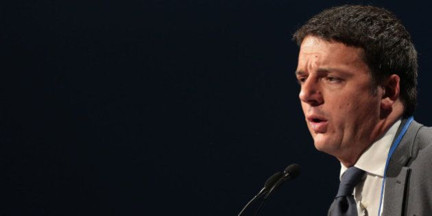 80 euro in busta paga, Matteo Renzi: