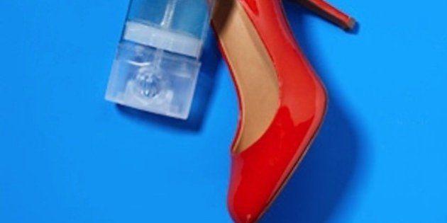 Consigli di bellezza. 20 segreti per usare diversamente gli oggetti di toeletta quotidiani