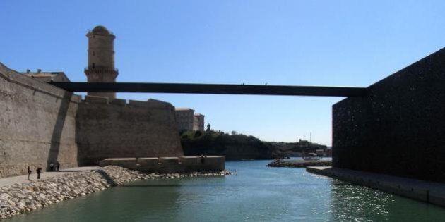 Popoli del Mediterraneo, per un risveglio delle due