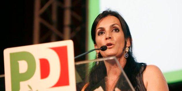 Francesca Barracciu, sottosegretaria indagata si difende: