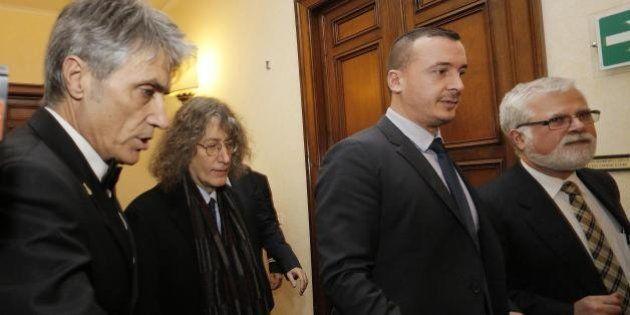 Blog Beppe Grillo, volano stracci nel M5s. Gianroberto Casaleggio:
