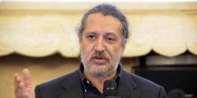 Stamina, procura di Torino chiude l'indagine: 20 indagati. Accuse di associazione a delinquere finalizzata...