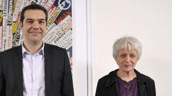 Spinelli, Camilleri e Ovadia candidati con