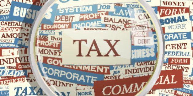 Web tax, pasticcio del governo: abolita dalla legge di stabilità, rispunta nella delega