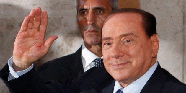 Silvio Berlusconi decadenza, la giunta delle elezioni e delle immunità si riunisce al Senato