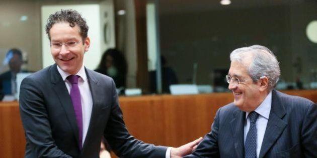 Unione Bancaria, vertice senza svolta dei ministri Ue. Resta il nodo del fondo di salvataggio per le