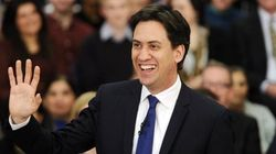 Miliband, Picierno e la spesa che riavvicina alla