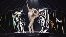 Da Lady Gaga a Elton John, un autunno ricco di musica: i 20 album da non perdere
